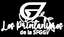 Les Printanières de la SFGG